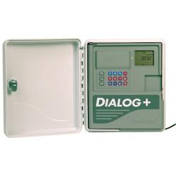 Programmatore modulare elettr. DIALOG +