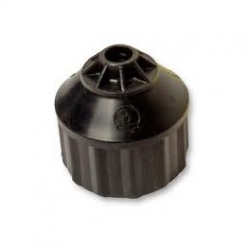 """Adattatore x Microirrigatori 1/2"""" - 4 mm"""