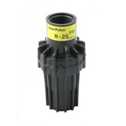 MA-15 riduttore di pressione 1,1 atm