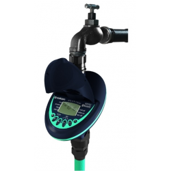 WATER TIME SERIE 9001-D BLUETOOTH