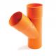 BRAGHE PVC SUPERPLUS