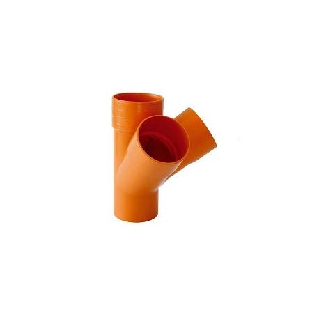 BRAGHE SCAGNO PVC SUPERPLUS