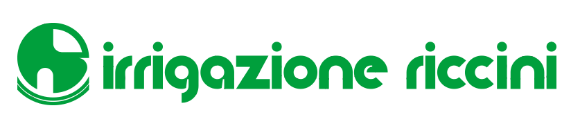 riccini-shop-1453222158.jpg