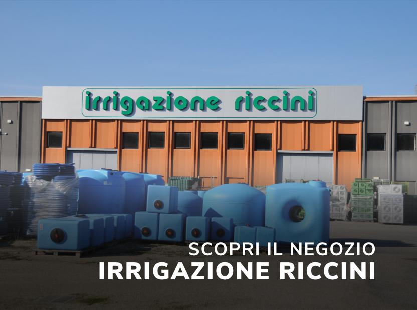 SCOPRI_IL_NEGOZIO
